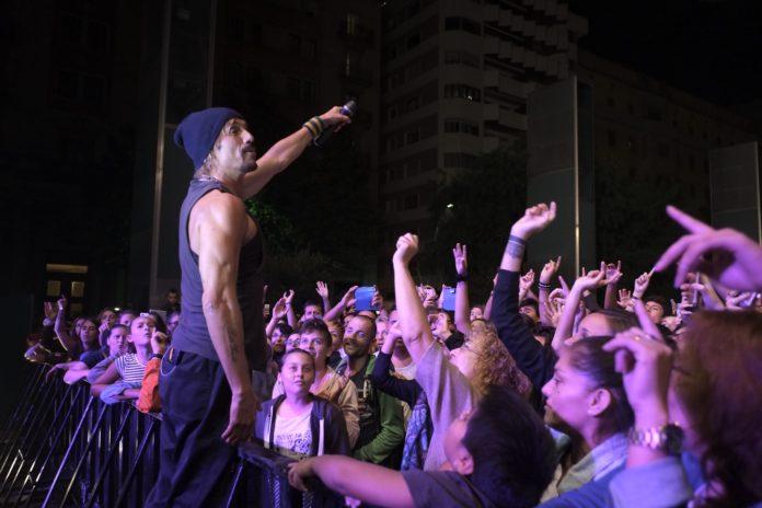 concert_kapital