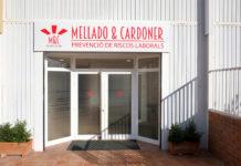 Mellado & Cardoner