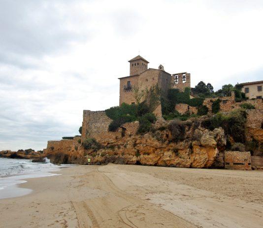 Pel Marquesat de Tamarit, Ester Borràs Giol