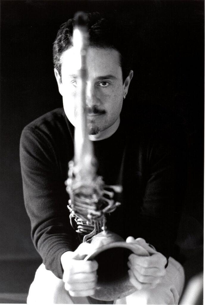 El cicle Tarragonajazz acull els concerts del saxofonista nord-americà Rick Margitza i la banda Sumrrá