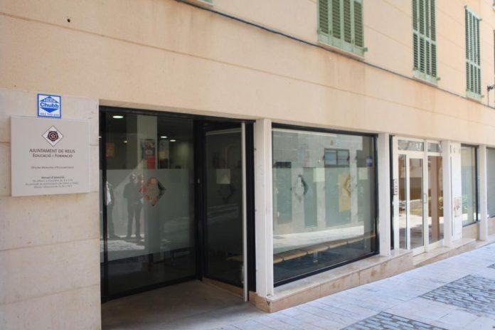 El Consell Escolar Municipal de Reus renova els seus membres