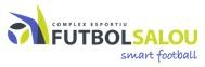 L'Oxford United FC, de la 3a divisió anglesa, al CE Futbol Salou