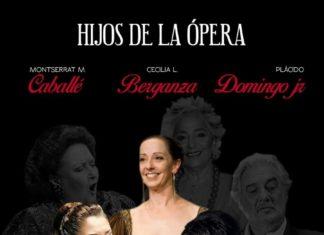 """La gira """"Hijos de la Ópera"""" s'inicia al Teatre Fortuny el 13 de desembre"""