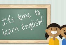 La regidoria d'Ensenyament de Salou manté un any més el reforç d'expresió oral de llengua anglesa a les escoles del municipi