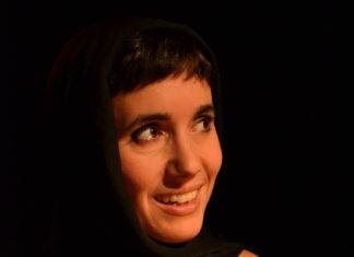 Quarta edició del festival Reus Teatre Musical al Teatre Bravíum