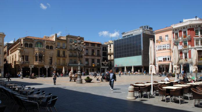«Ciutats i Viles amb Caràcter» de l'Agència Catalana de Turisme