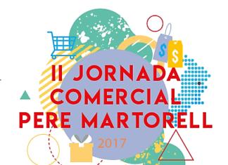 L'Institut Baix Camp organitza la segona edició de la Jornada Comercial Pere Martorell