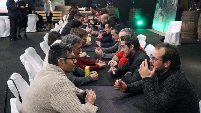 La Diputació de Tarragona reunirà emprenedors, empresaris i inversors de la demarcació en una jornada d'impuls a l'emprenedoria