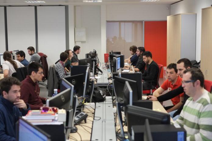 TARIFES ESPECIALS PER A EMPRENEDORS A PARTIR DE 99 € AL MES