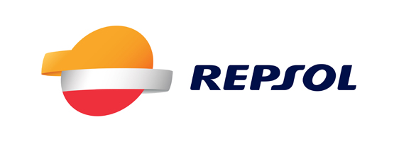 Fundación Repsol i el Complex Industrial de Repsoldestinen 15.000 euros a projectes socials a Tarragona