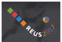 Semifinals i final de la Copa Intercontinental d'hoquei patins, el 15 i 16 de desembre a Reus