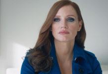 Trio de luxe: Spielberg, Streep i Hanks. Cinema