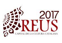 Un any de capitalitat cultural