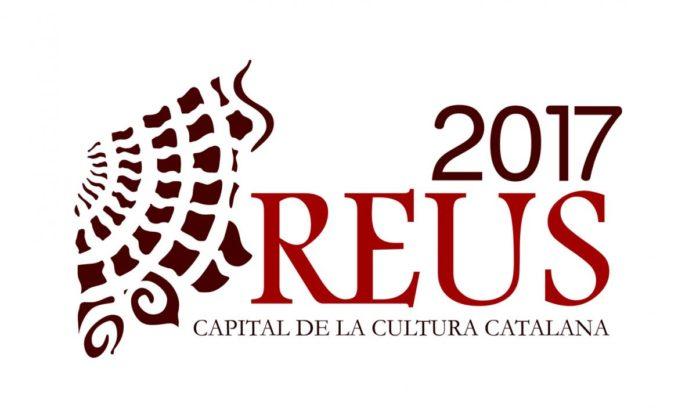 Passem el relleu de la Capital de la Cultura Catalana