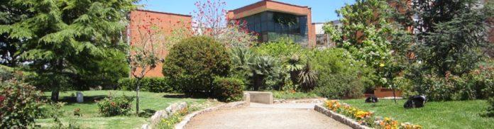 El Banc de Terres del Baix Camp es presenta a l'IES d'Horticultura de Reus