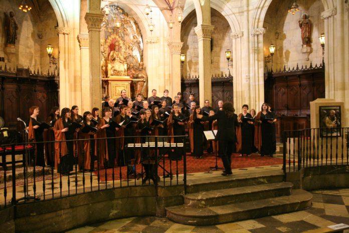 L'Orfeó Reusenc celebra el Centenari