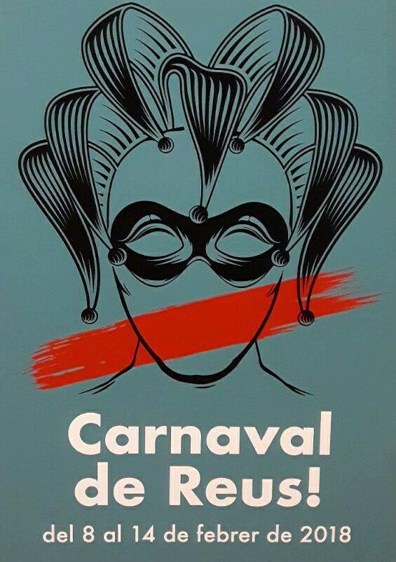 40 anys de Carnaval