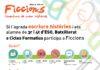130 alumnes de la província de Tarragona participen al concurs Ficcions