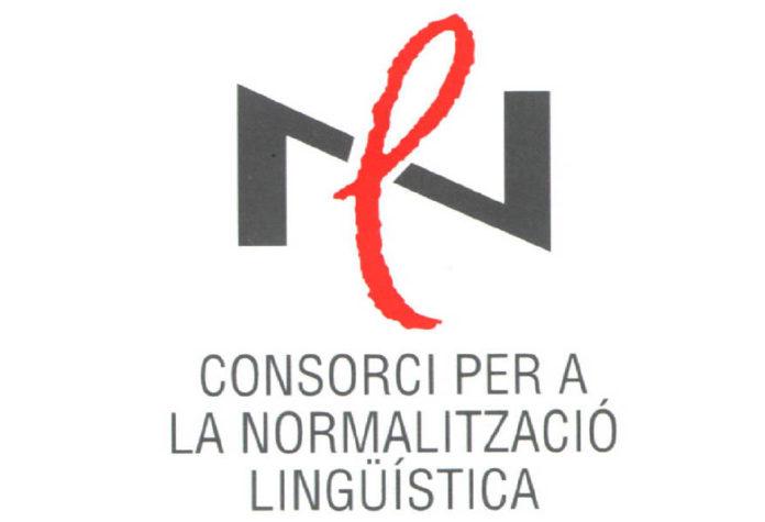 S'organitza un curs de català inicial a Mont-roig del Camp
