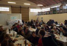 Vandellòs celebrarà aquest diumenge 21 de gener la XIV Festa de l'Oli Nou