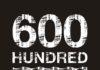 L'Escola d'Art i Disseny de la Diputació a Reus acull fins al 9 de febrer l'exposició '600 Hundred Boxes'