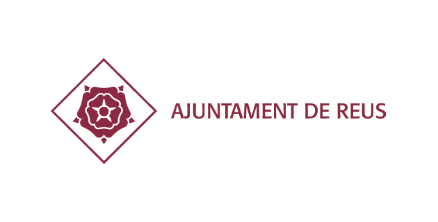 L'Ajuntament de Reus reclamarà a la Generalitat les subvencions impagades pel cofinançament de les escoles bressol municipals