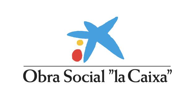 """L'Obra Social """"la Caixa"""" i la Diputació de Tarragona milloraran 11 espais naturals i facilitaran l'accés al món laboral a una cinquantena de persones en risc d'exclusió"""