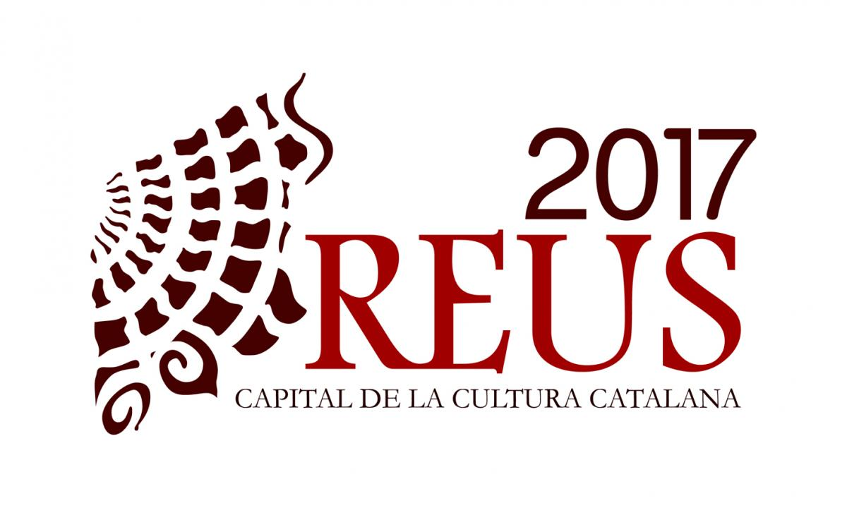 logo_ccc_reus_2017