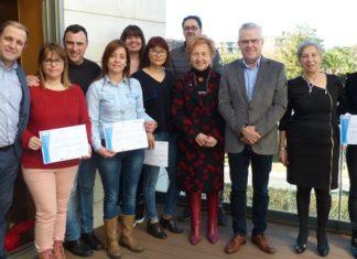 Nou establiments de Salou han format part del Programa Diagnosi del Punt de Venda ofert per l'Ajuntament de Salou i la Cambra de Comerç de Tarragona