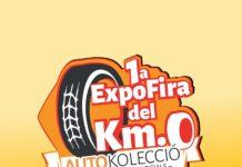 Expofira Km0, la 1a fira del km0