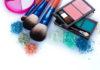 """Secrets de maquillatge """"Las Termas de Ruham"""""""