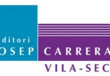 Temporada de primavera Auditori Josep Carreras de Vila-seca