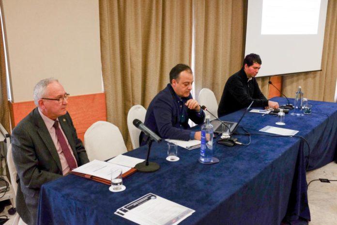 La jornada sobre la valorització dels residus municipals de Reus dictamina que encara té marge de millora