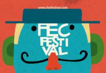 El FEC celebra 20 anys amb una edició especial dedicada al públic
