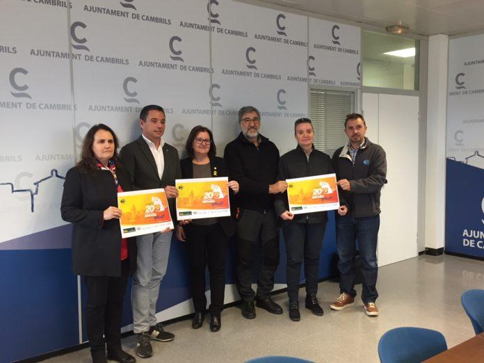 Campionat Espanya Optimist