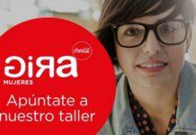 L'Ajuntament de Salou engega un curs per fomentar l'emprenedoria entre les dones