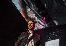 Juanes s'incorpora al 44è Festival Internacional de Música de Cambrils