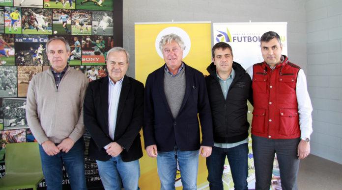 La 18a Mare Nostrum Cup de futbol reunirà a més de 6.000 persones a la Costa Daurada