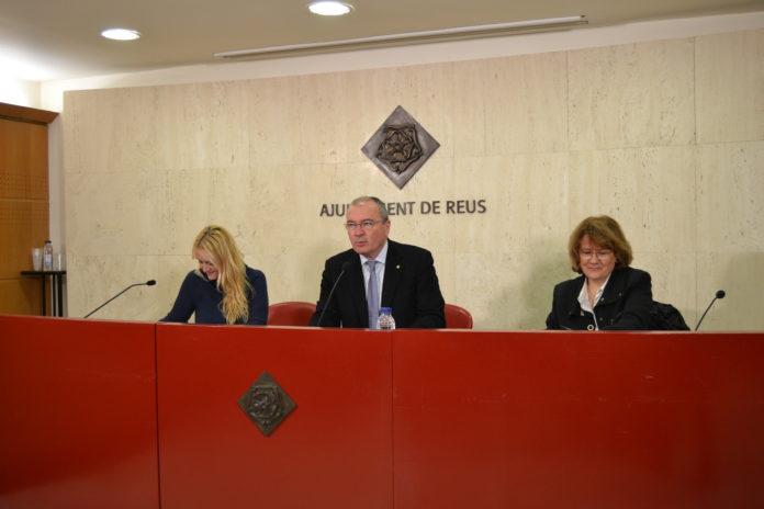L'impacte econòmic de la CCC Reus 2017 supera els 2 milions i mig d'euros