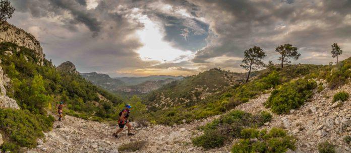 Més de 700 inscrits a les curses de muntanya previstes a Vandellòs i l'Hospitalet de l'Infant per aquest cap de setmana