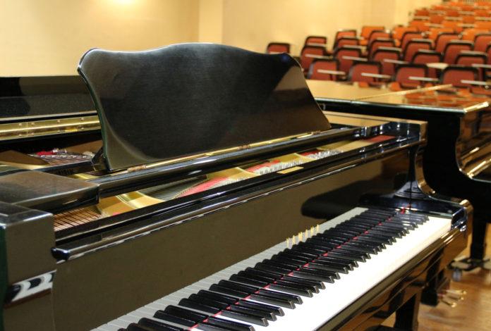 El XVI concurs de creativitat Xavier Gols homenatjarà aquest gran compositor tarragoní
