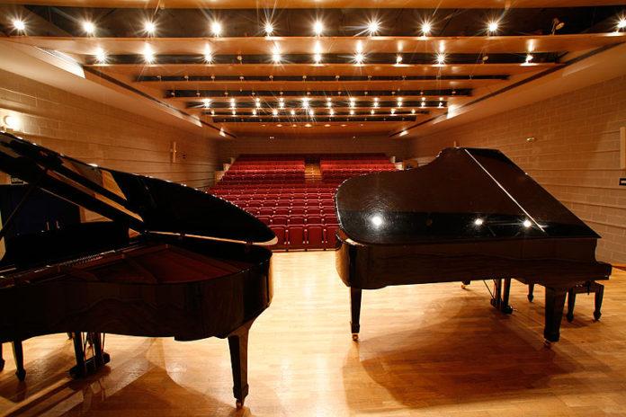 Darreres invitacions per assistir a l'estrena del musical 'El camí de l'èxit' aquest dimecres al Teatre Bartrina