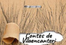 """""""Contes de Vilaencateri"""" és un recull de contes infantils que tenen com a escenari alguns indrets de Reus"""