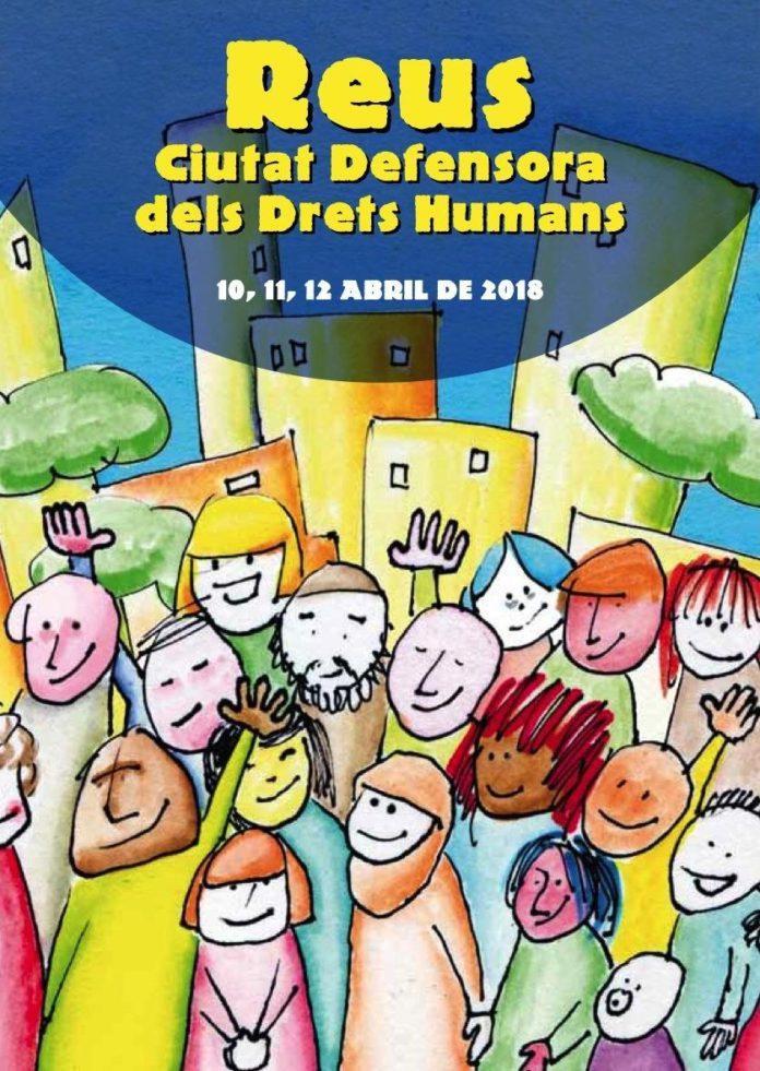 Comencen les xerrades del programa Ciutats Defensores dels Drets Humans