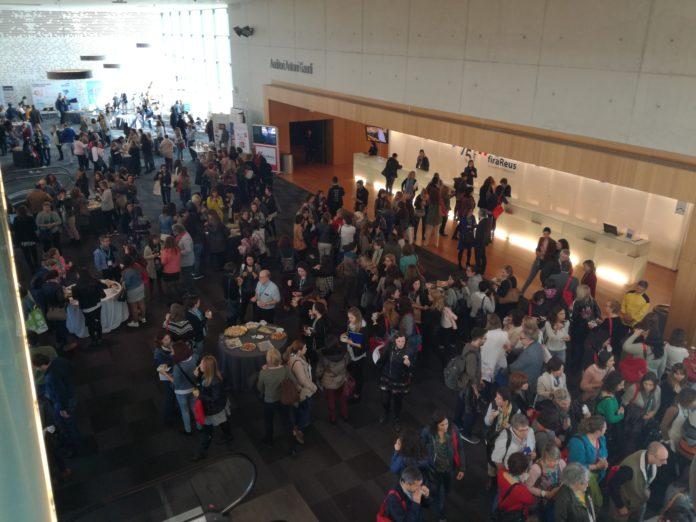 El 5è Curs de Pediatria Pràctica reunirà 330 professionals de la pediatria de tot Catalunya a firaReus