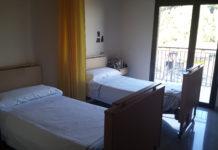 """La residència per a la gent gran """"Lo Parralet"""" de Vandellòs s'inaugurarà el dilluns 23 d'abril"""