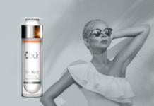 Protegim la nostra pell de les radiacions solars