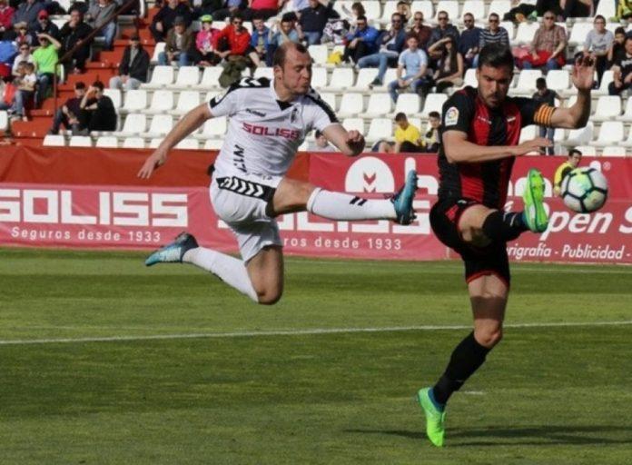 El Reus aconsegueix tres punts que valen mitja permanència