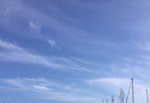 El Club Nàutic Cambrils revalida un any més la bandera blava