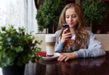 Factors per influir i persuadir la teva audiència